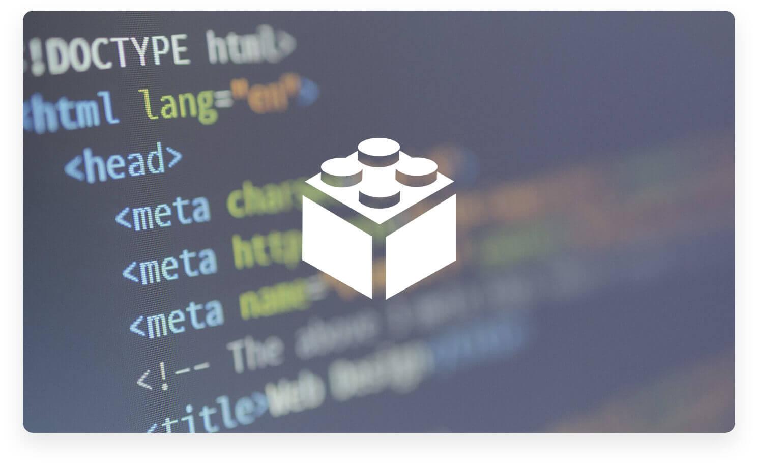 API for Deeper Integrations