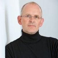 Andreas Igler
