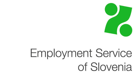 Employment Service of Slovenia