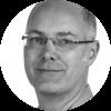Matt Martel, Fairfax Media